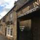 Ship Inn, Peterborough(photo 2)