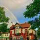 New Tavern, Washington, Washington (photo 1)