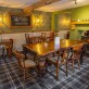 Dukes Head Inn, Armathwaite, Armathwaite (photo 3)