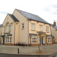 Monkfield Arms, Great Cambourne, Cambridge (photo 1)