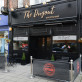 Dugout Sports Bar, Greenford(photo 5)