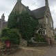 Red Lion, Cranford, Kettering (photo 1)
