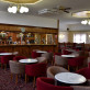Caerphilly Social Club, Caerphilly, Caerphilly (photo 5)