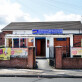 Moorlands Sports & Social Club, Salford, Salford (photo 1)