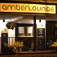 Amber Lounge, Chester(photo 1)