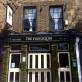 Harlequin, London EC1, London (photo 1)