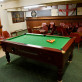 Hale & Heath End Working Men's Club, Farnham(photo 4)