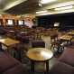 Stocksbridge Legionnaires Club, Sheffield(photo 2)