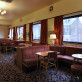 Stocksbridge Legionnaires Club, Sheffield(photo 3)