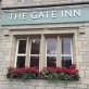 Gate Inn, Oldham(photo 1)
