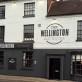 Wellington Ale House, Lichfield, Lichfield (photo 1)