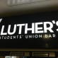 Luther's, Newcastle upon Tyne(photo 1)