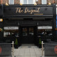 Dugout Sports Bar, Greenford(photo 1)