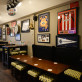 Dugout Sports Bar, Greenford(photo 4)