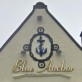 Blue Anchor, Southport(photo 1)