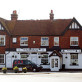 Wheatsheaf, Bexhill-on-Sea(photo 1)