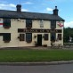 Prince Of Wales, Dunmow(photo 1)