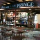 Prince Of Wales, Dunmow(photo 2)