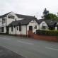 Horns Inn, Rugeley, Rugeley (photo 1)