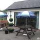 Horns Inn, Rugeley, Rugeley (photo 2)