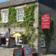 Bolton Arms, Leyburn(photo 1)