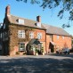 Castle Hotel, Kirby Muxloe(photo 1)