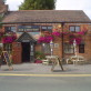 Fox & Hounds, Reading(photo 1)