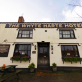 Whyte Harte Hotel, Redhill(photo 1)