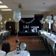 Moor Park Sports and Social Club, Preston(photo 3)