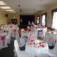 Moor Park Sports and Social Club, Preston(photo 2)