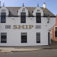 Ship Inn, Irvine(photo 1)