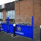 Meanwood Conservative Club, Leeds, Leeds (photo 6)