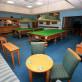 Meanwood Conservative Club, Leeds, Leeds (photo 7)