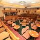 Meanwood Conservative Club, Leeds, Leeds (photo 8)