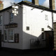 Duke Of York, Saffron Walden(photo 1)