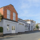 Ryde Town Club, Ryde(photo 1)