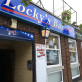 Locky's Bar, Barnsley(photo 1)