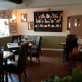 Royal Oak, Staveley, Knaresborough (photo 5)