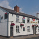 Brown Cow Inn, Chorley(photo 1)