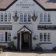 Newborough Arms, Bontnewydd, Caernarfon (photo 1)