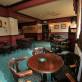 High Green Working Men's Club, High Green, Sheffield (photo 2)