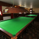 High Green Working Men's Club, High Green, Sheffield (photo 3)