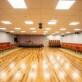 Newbottle Working Men's Club & Institute, Newbottle, Houghton le Spring (photo 4)