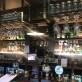 Shortlands Tavern, Shortlands, Bromley (photo 3)