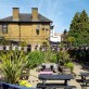 Shortlands Tavern, Shortlands, Bromley (photo 4)