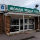 Higham Village Club, Rochester(photo 1)