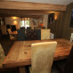 Ferry Boat Bar & Kitchen, Scunthorpe(photo 3)