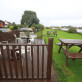 Ferry Boat Bar & Kitchen, Scunthorpe(photo 4)
