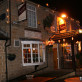 Junction Inn, Barnsley(photo 1)