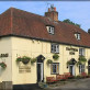 Thatchers Arms, Brentwood(photo 1)